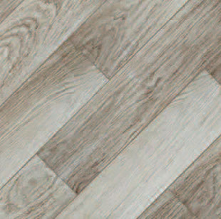 Hardwood flooring for Seascape at Weyouth